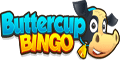 Buttercup Bingo Review