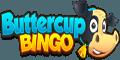 Buttercup Bingo Review