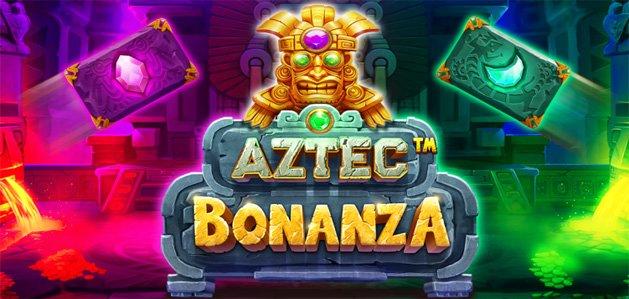 Aztec Bonanza Slot