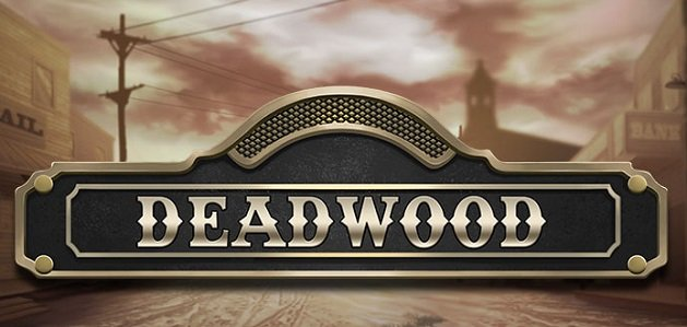 Deadwood Slot